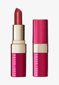 Bobbi Brown - LUXE LIP COLOR - Lippenstift - rare ruby - 0