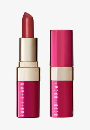 LUXE LIP COLOR - Lippenstift - rare ruby