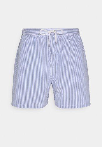 Swimming shorts - cruise royal