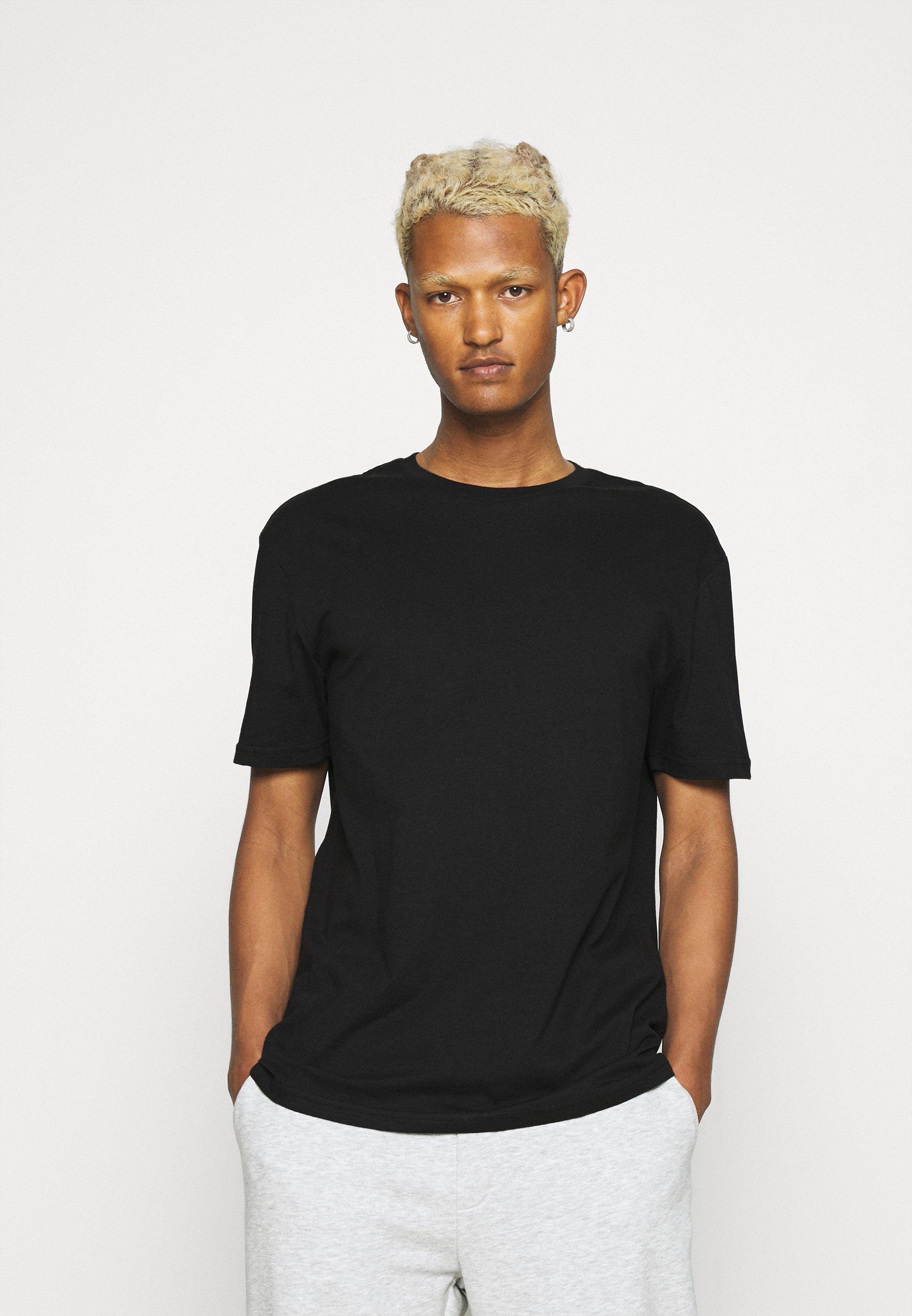 Homme UNISEX - T-shirt imprimé