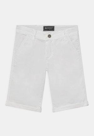BOYS - Shorts - schneeweiss reactive
