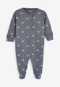 Next - 5 PACK  - Sleep suit - multi-coloured - 2