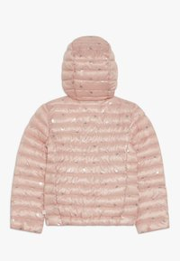 Carrement Beau - Winter jacket - rose - 1