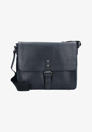 DAKOTA - Across body bag - black