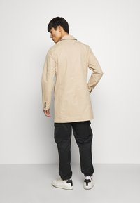 J.LINDEBERG - CARTER - Short coat - sheppard - 2