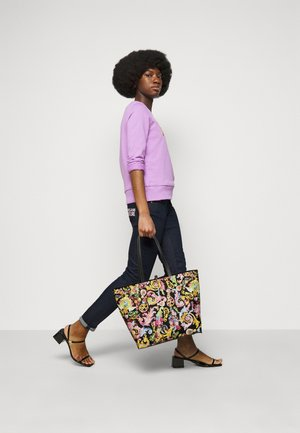 DIANE REVERSIBLE BAG SET - Tote bag - multi-coloured