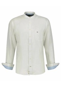 Fynch-Hatton - Shirt - weiss - 2