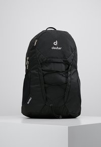 Deuter - GOGO - Rucksack - black - 0