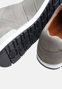 SHOEPASSION - NO. 227 MS - Trainers - grey - 4