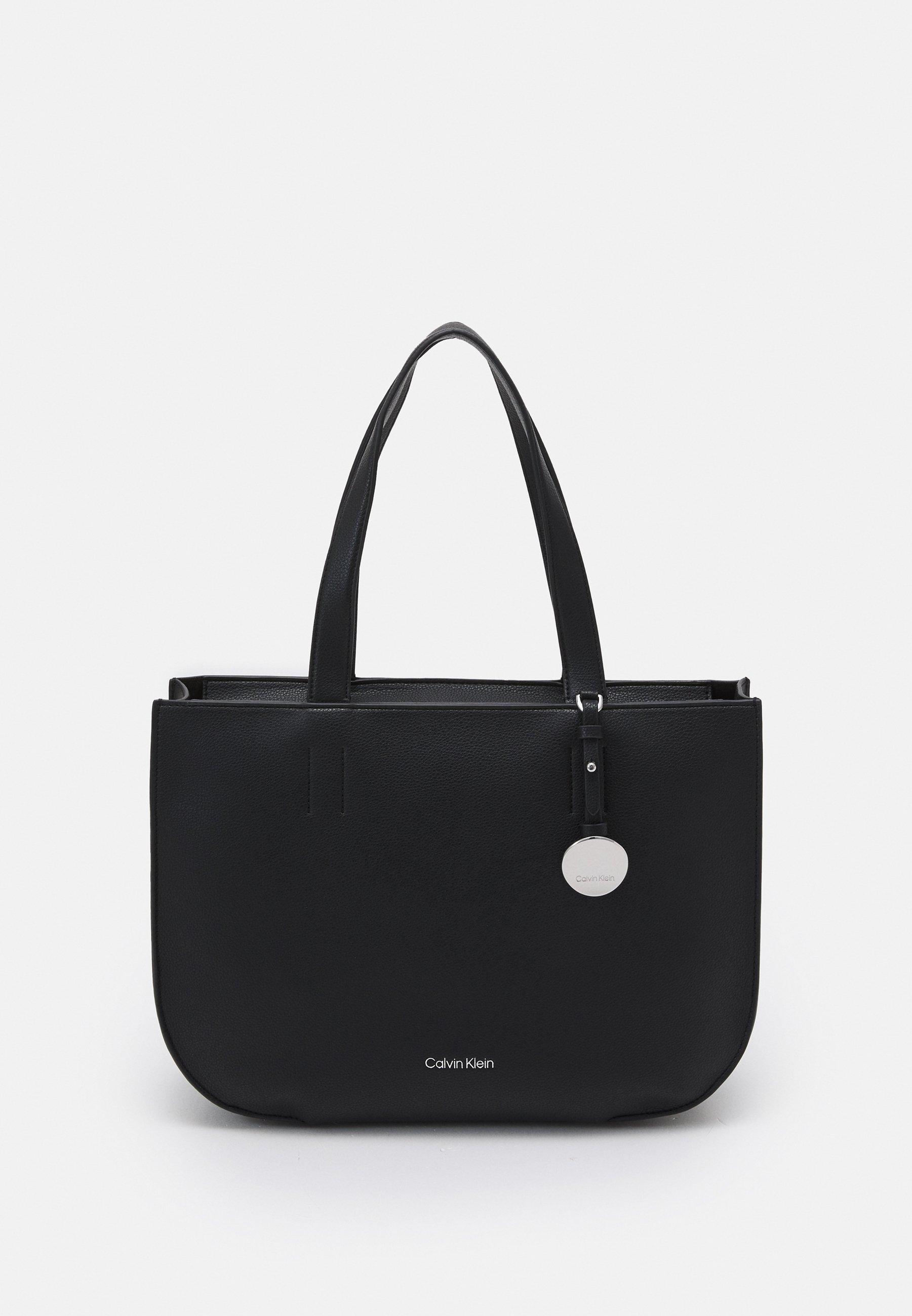 Women LUXE - Handbag