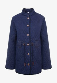 See by Chloé - Manteau court - moonless night - 3