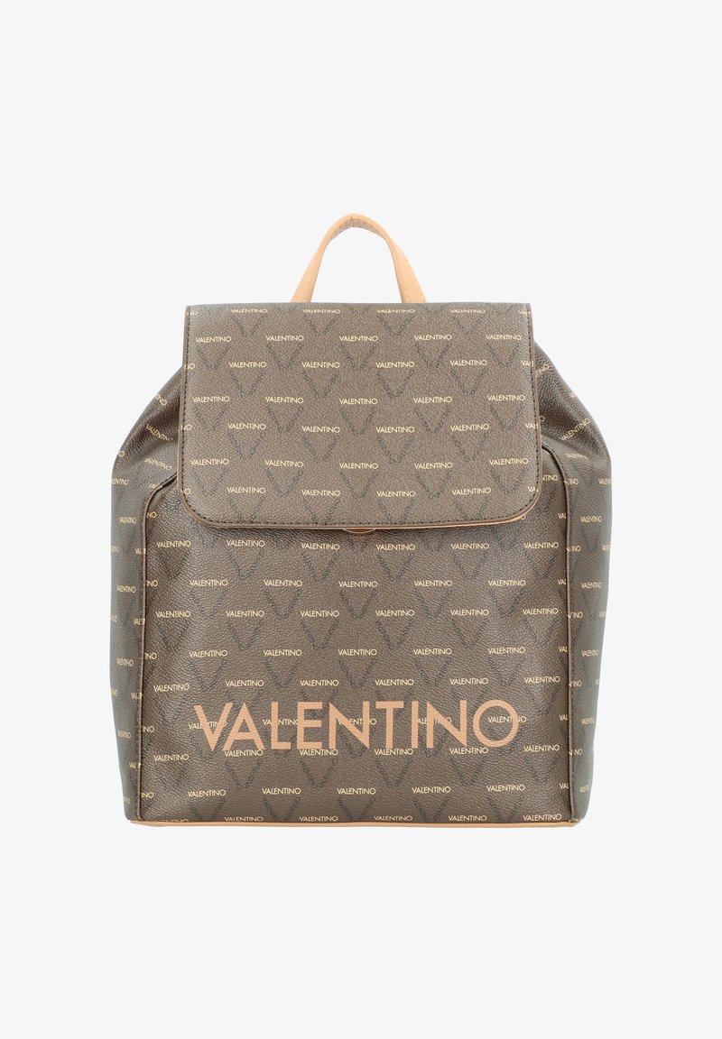 Valentino Bags - LIUTO - Rucksack - cuoio multicolor