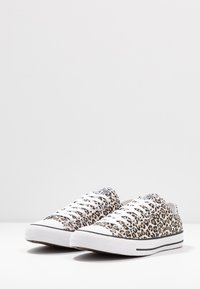 Converse - CHUCK TAYLOR ALL STAR - Sneakers laag - offwhite - 2