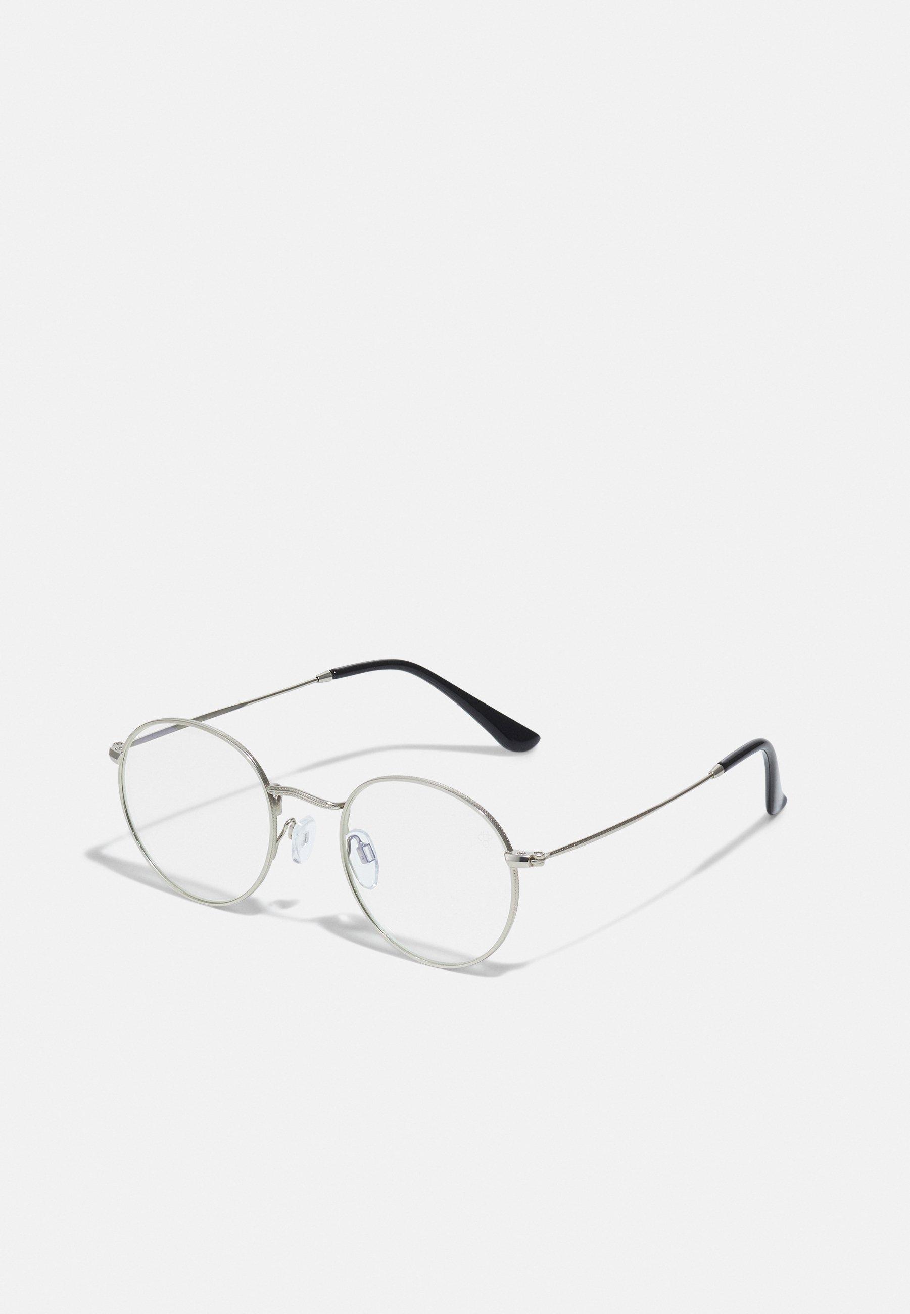 Women LIAM UNISEX - Sunglasses