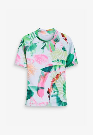 SET   - Swimsuit - multi-coloured