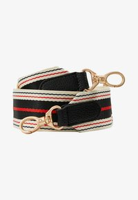 Becksöndergaard - LOVISH STRAP - Other - fiery red - 2