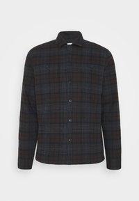 Selected Homme - SLHKANE  - Summer jacket - black - 3