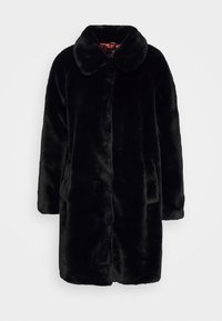 King Louie - BETTY COAT PHILLY - Classic coat - black - 5