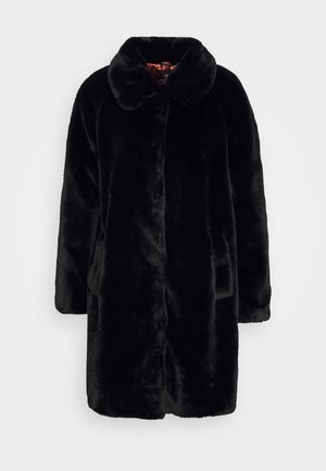 BETTY COAT PHILLY - Classic coat - black