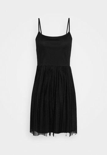 Koktejlové šaty/ šaty na párty