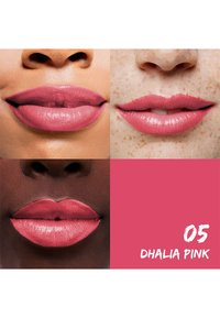 Sante - MOISTURE LIPSTICK - Lipstick - 05 dhalia pink - 2