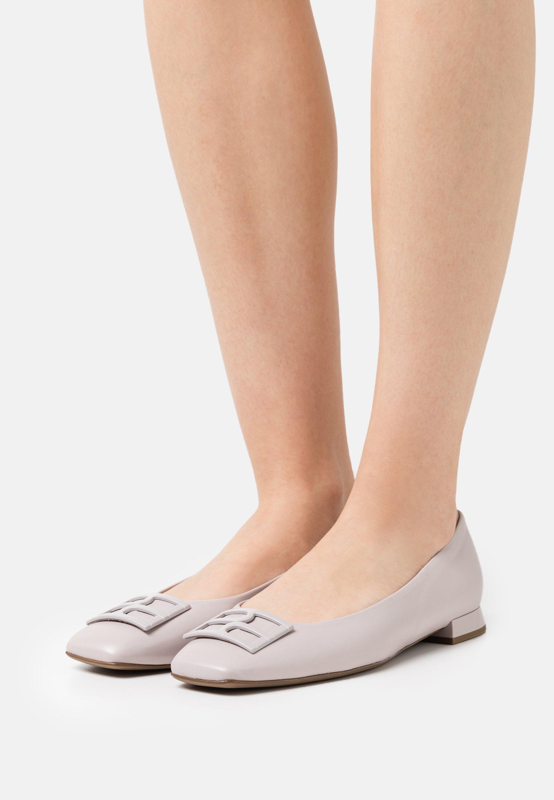 Women PETTY - Ballet pumps