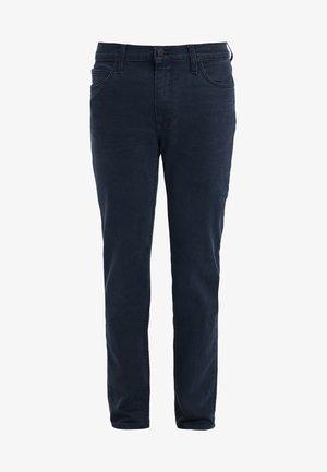 RIDER - Jeansy Slim Fit - light blue