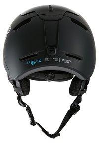 POC - OBEX SPIN - Helmet - uranium black - 4