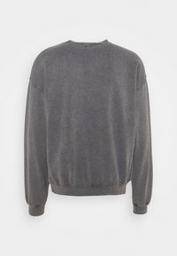 BDG Urban Outfitters - CREWNECK UNISEX - Sweater - black - 1