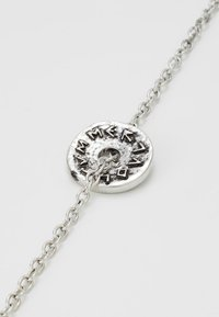 Classics77 - SUMMER SOUL NECKLACE - Ketting - silver-coloured - 2