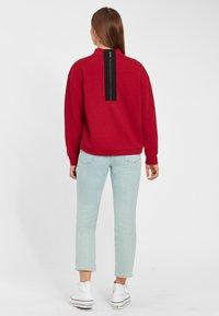 O'Neill - Sweatshirt - rio red - 2