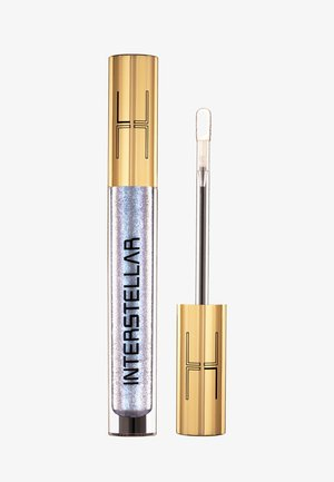 INTERSTELLAR MULTI-USE LIQUID EYESHADOW - Eye shadow - -