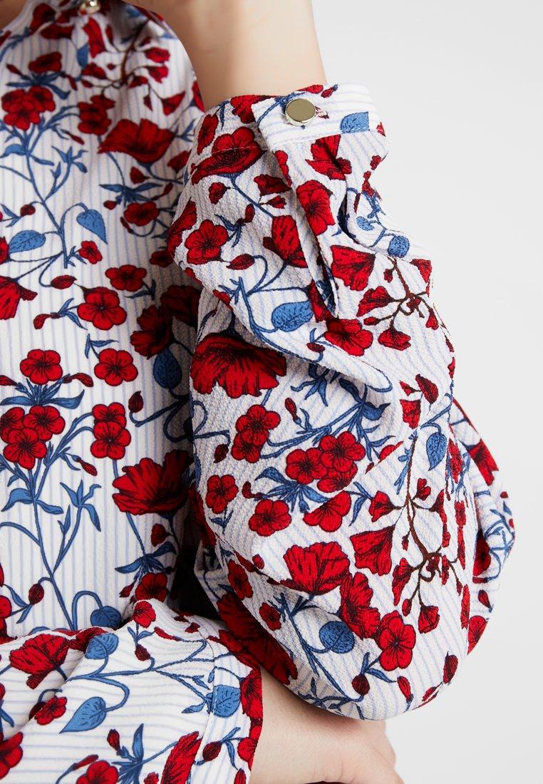 Cortefiel WITH BAG Skjorte several Zalando.no