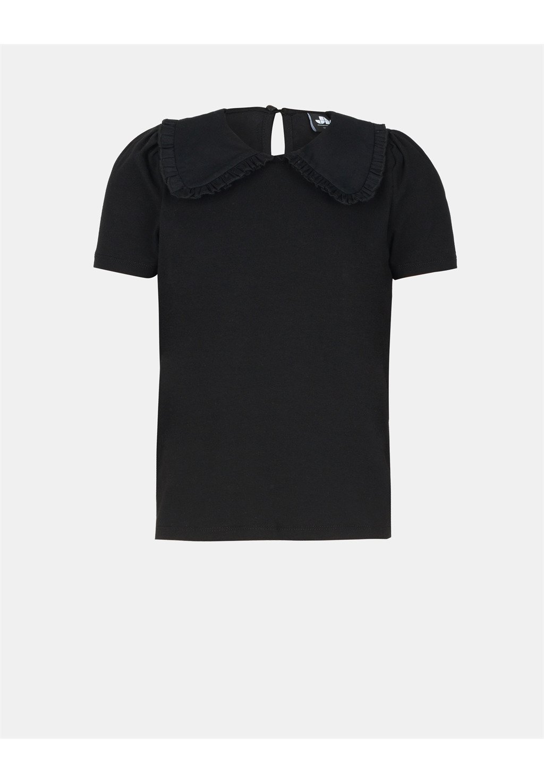 Bambini NORTH TOP - T-shirt basic