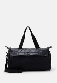 Nike Performance - RADIATE CLUB 2.0 - Bolsa de deporte - black/black/white - 0