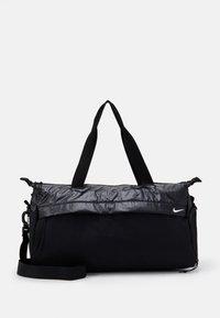RADIATE CLUB 2.0 - Sportovní taška - black/black/white