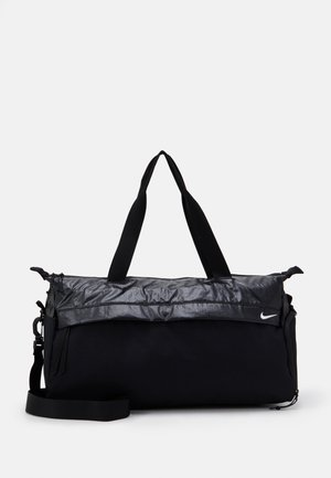 RADIATE CLUB 2.0 - Bolsa de deporte - black/black/white