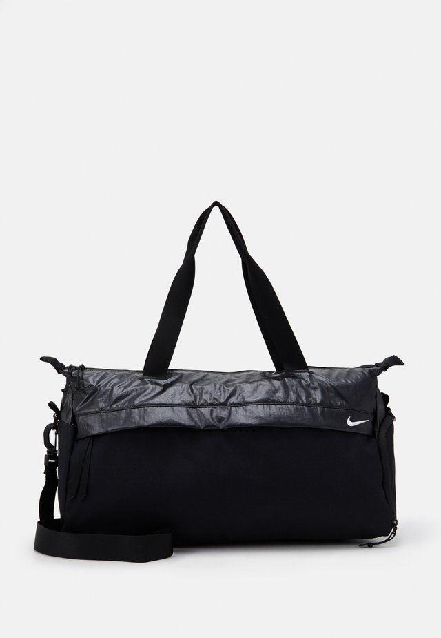 RADIATE CLUB 2.0 - Borsa per lo sport - black/black/white