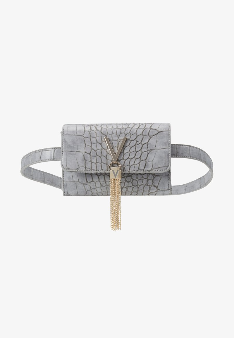 Valentino Bags - AUDREY - Bum bag - grey