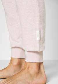 DORINA - CLOUD - Pyjamabroek - pink - 4