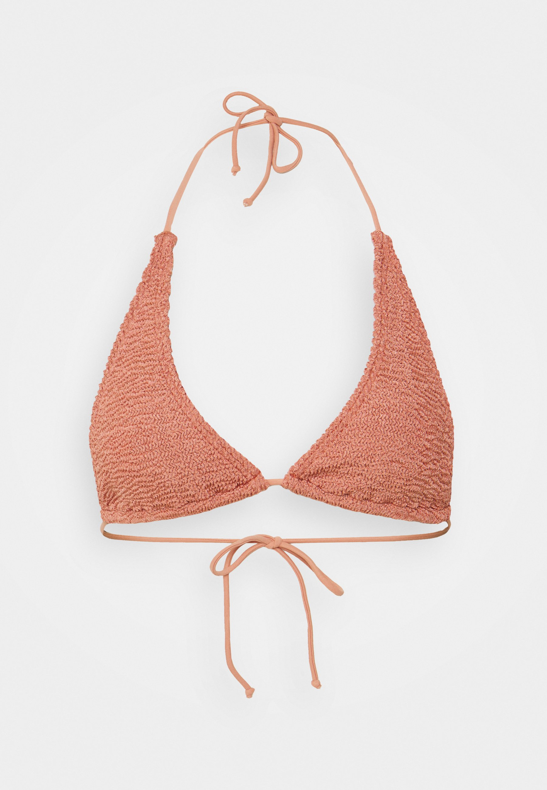 Women THE SOFIE - Bikini top