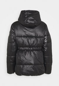 River Island Petite - Winter jacket - black - 3