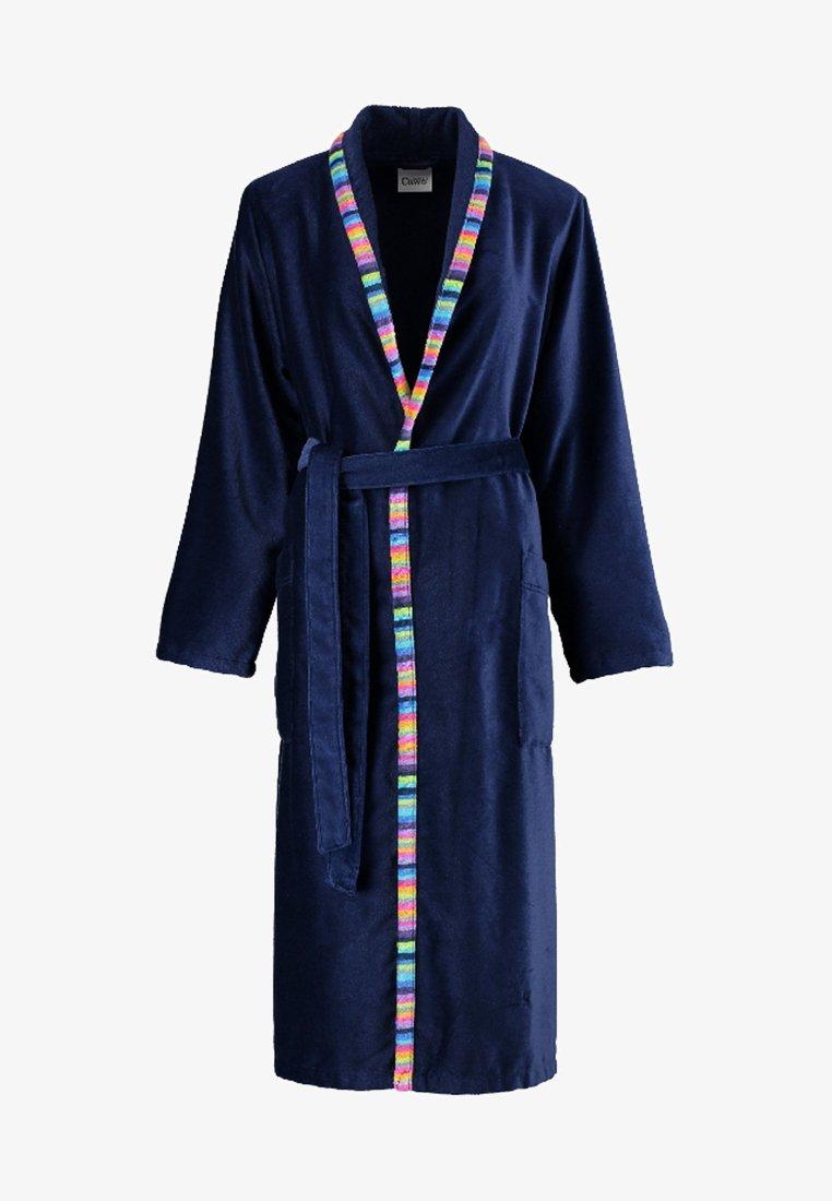 CAWÖ - Dressing gown - marine