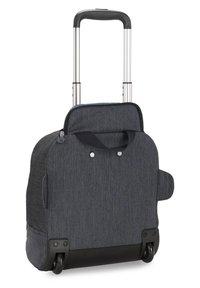 Kipling - NUSI - Wheeled suitcase - marine navy - 1
