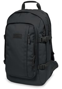 Eastpak - EVANZ/CORE SERIES - Mochila - black - 4