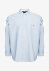 Polo Ralph Lauren Big & Tall - OXFORD - Shirt - blue - 3