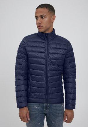 Cappotto invernale - insignia blue