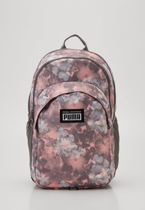 ACADEMY BACKPACK - Sac à dos - bridal rose