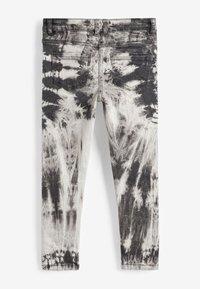 Next - Jeans Skinny Fit - grey - 1