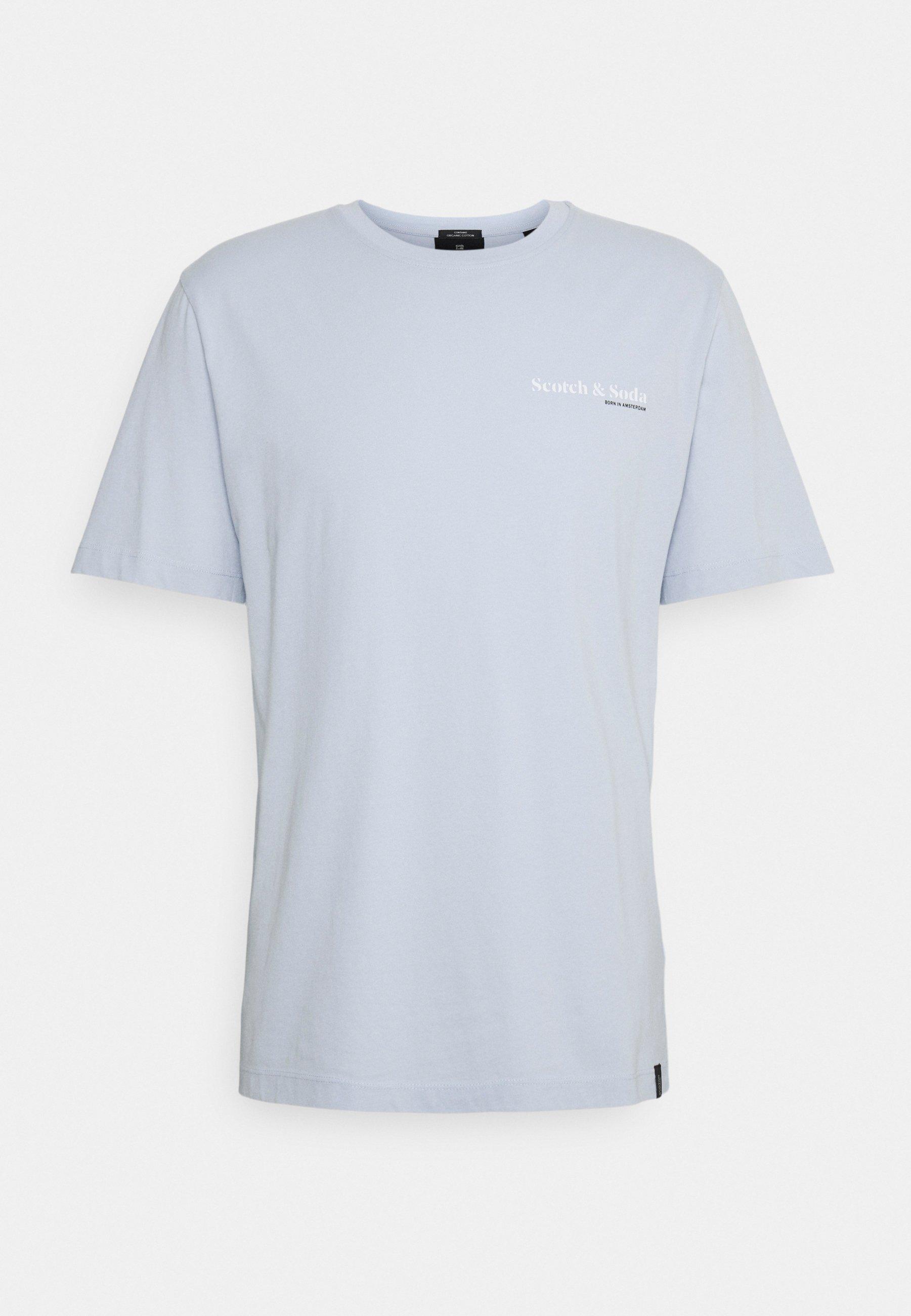 Women TEE UNISEX - Basic T-shirt